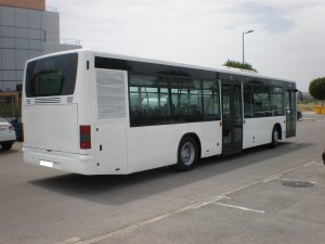 aaP7180536