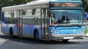 autobus-madrid--644x362