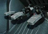 Dobles mandos en camión